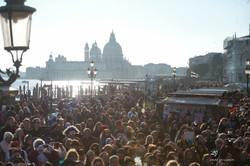 Meilleur photos Carnaval de Venise 2018 laure jacquemin (15)