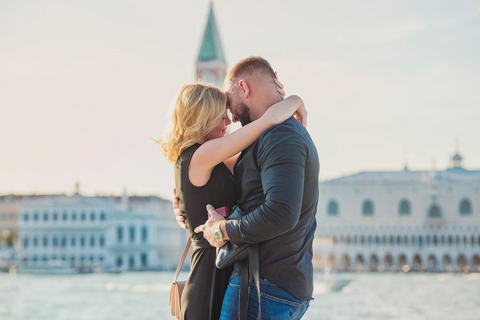 venice-wedding-proposal-photographer (12).jpg