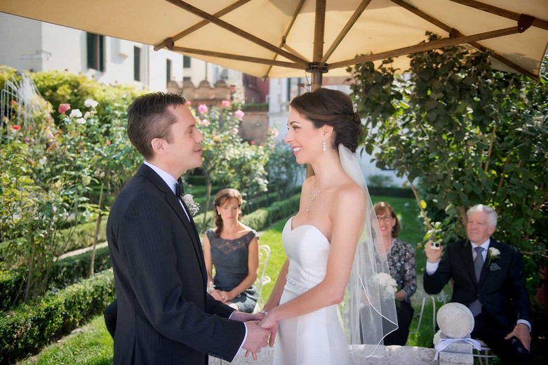 venice-photographer-wedding (932).jpg