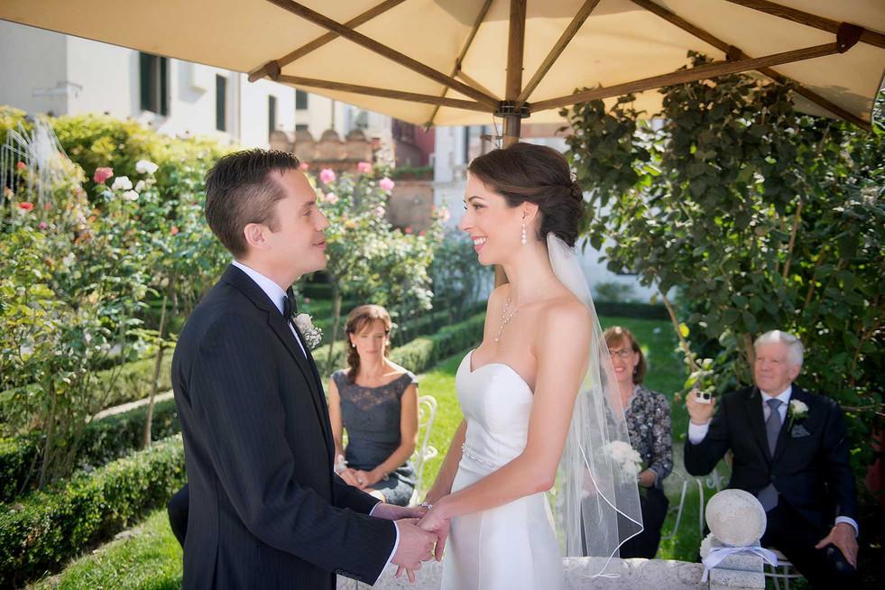 venice-photographer-wedding (932).jpg