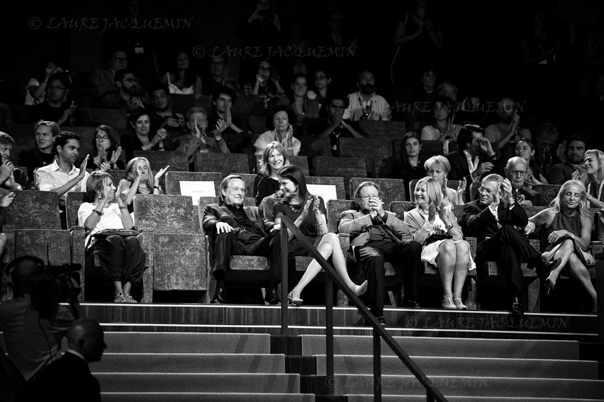 venice film festival venice laure jacquemin (27).jpg