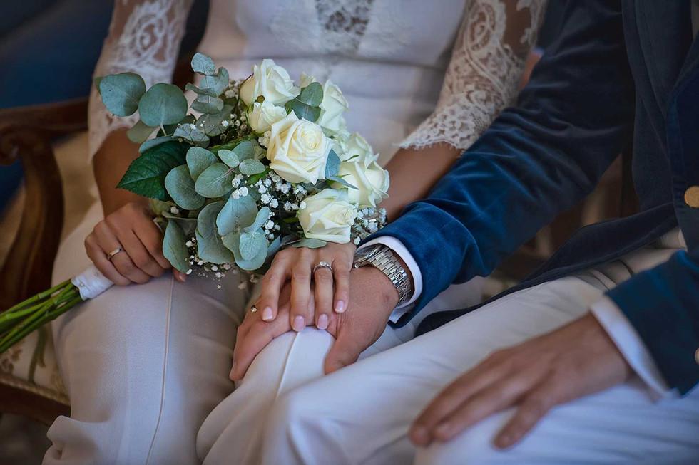 venice-wedding-photographer (22).jpg