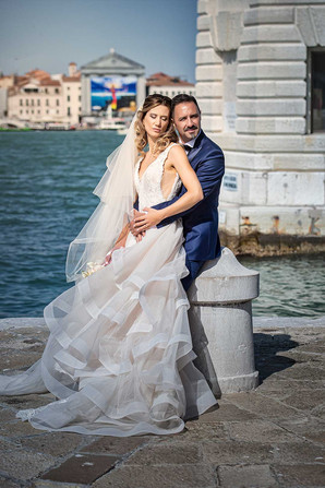 venice italy wedding phtographer   (62).