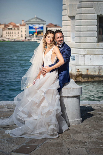 venice italy wedding phtographer   (62).