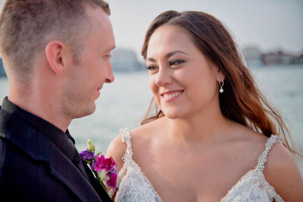 symbolic-wedding-venice (80).jpg