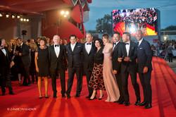 venice film festival 2015 (7)