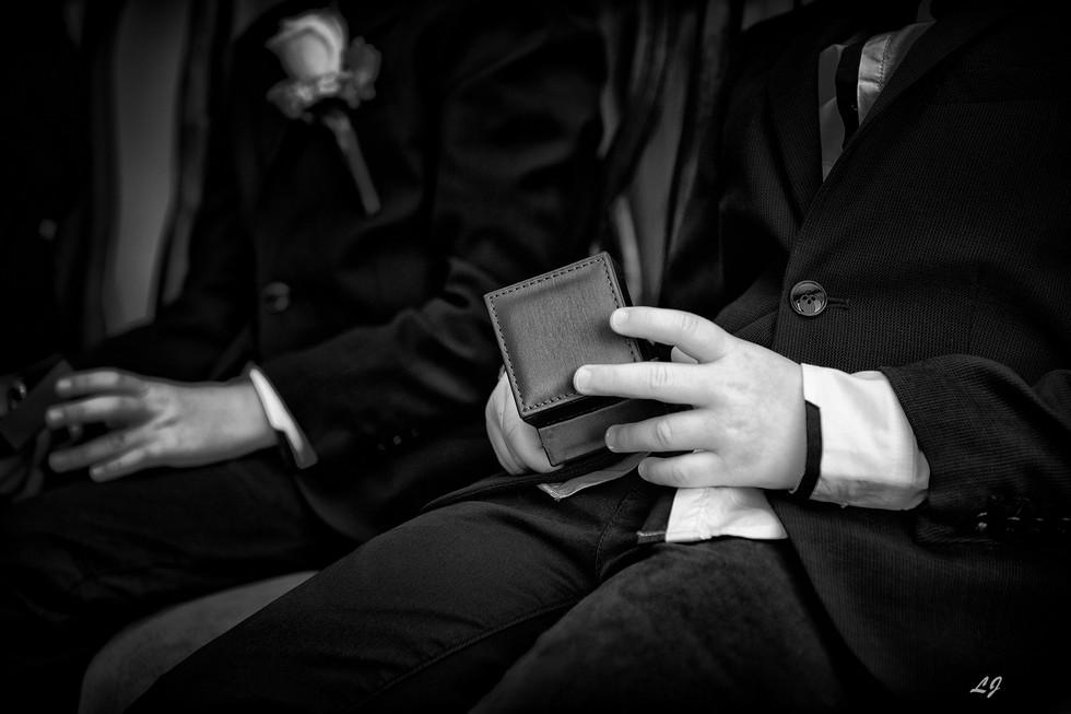 wedding venice symbolic and civil (14).j