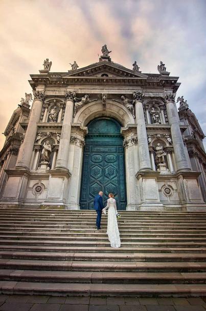 elopement-venice-photography (6).jpg