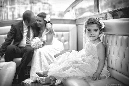 Venice-wedding (56).jpg