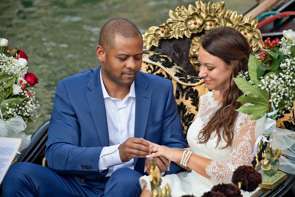 symbolic-wedding-venice (22).jpg