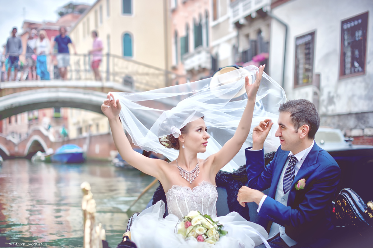 wedding venice photographer gondole church  (6).jpg