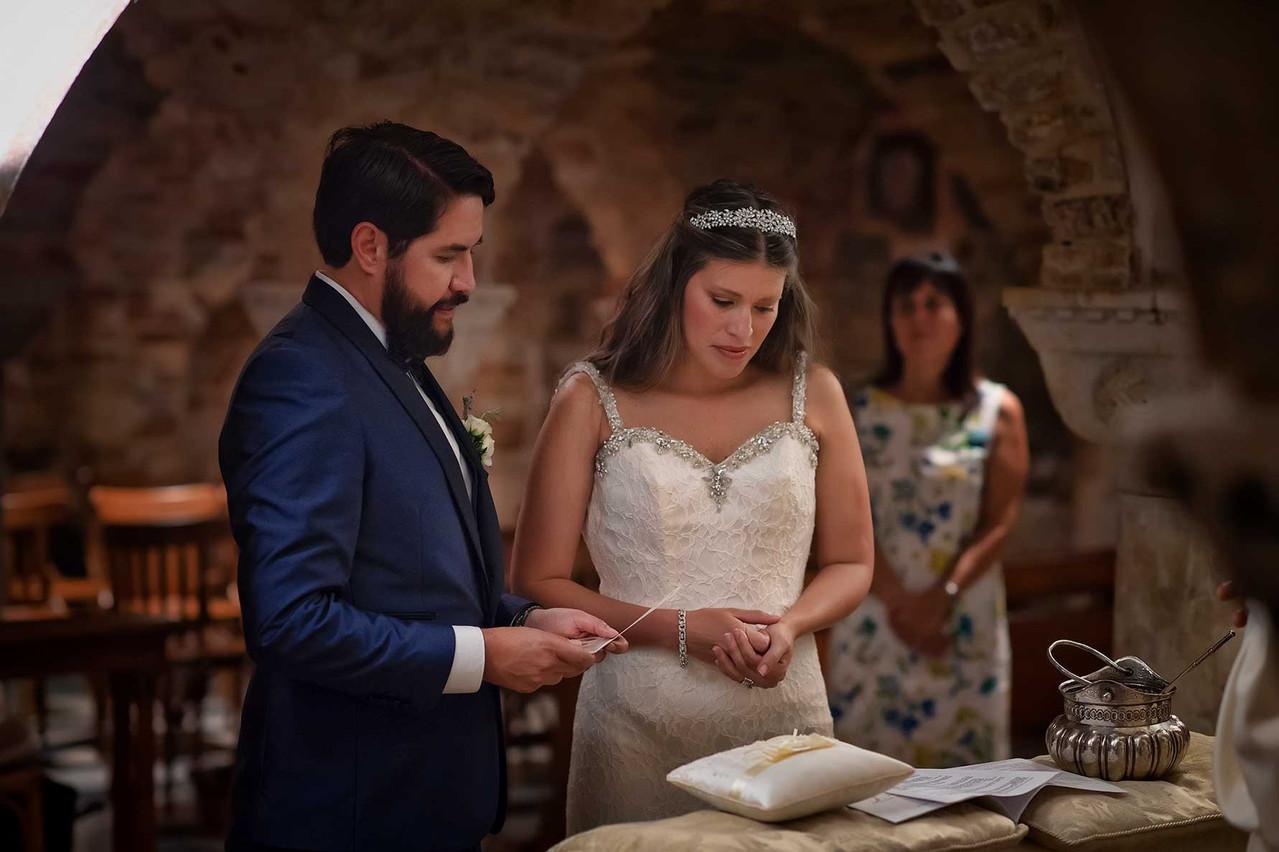 venice-religious-wedding-ceremony-crypta