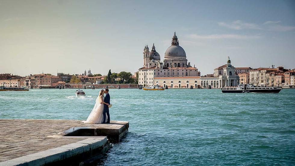 venice italy wedding phtographer   (60).