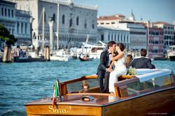 venice-wedding-photographer-italy (44).jpg