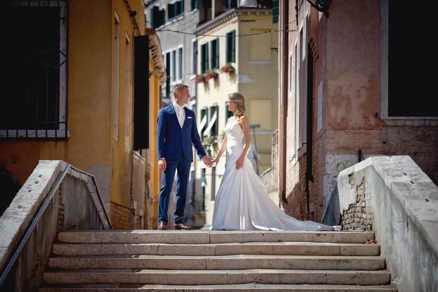 prewedding photography saint mark venice