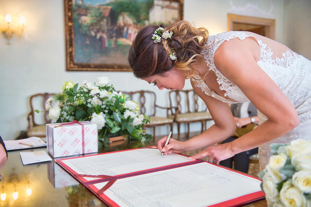 wedding venice symbolic and civil (29).j