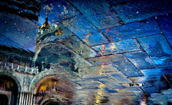 personal works laure jacquemin best venice carnaval photography (79).jpg