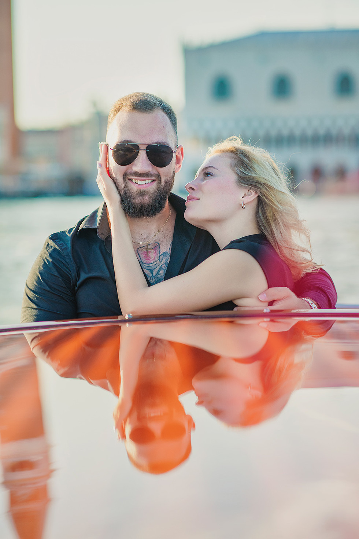 venice-wedding-proposal-photographer (42).jpg