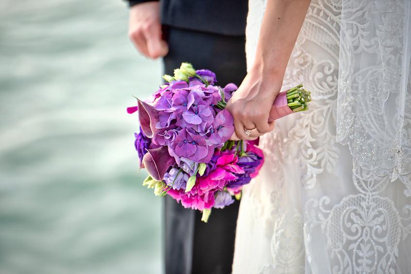 symbolic-wedding-venice (9).jpg