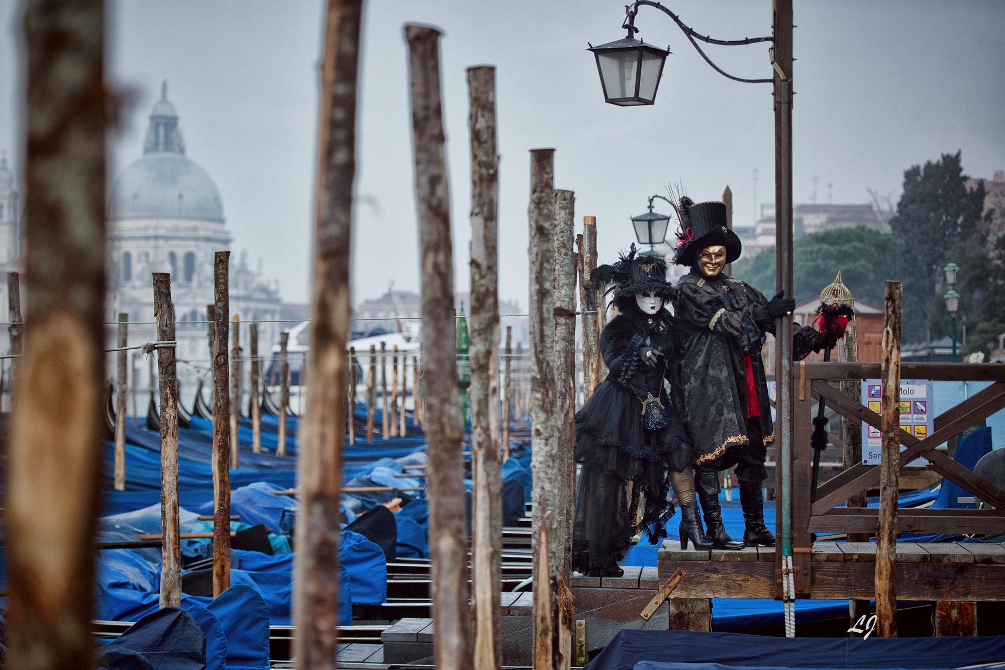 Meilleur photos Carnaval de Venise 2018 laure jacquemin (68)