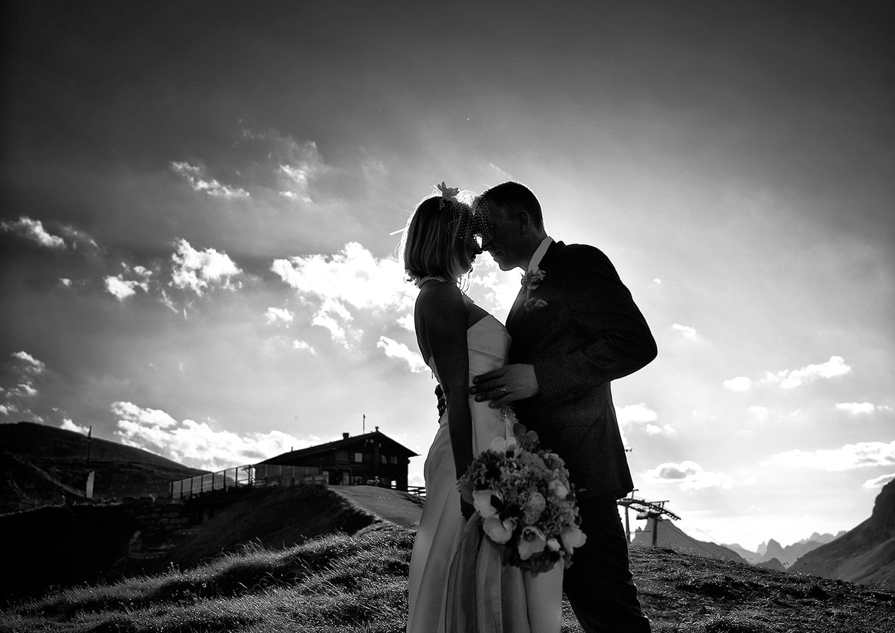 wedding_cortina_italy (37).jpg