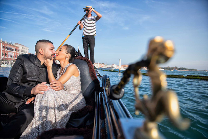 Venice-wedding-photographer-elopement-ja