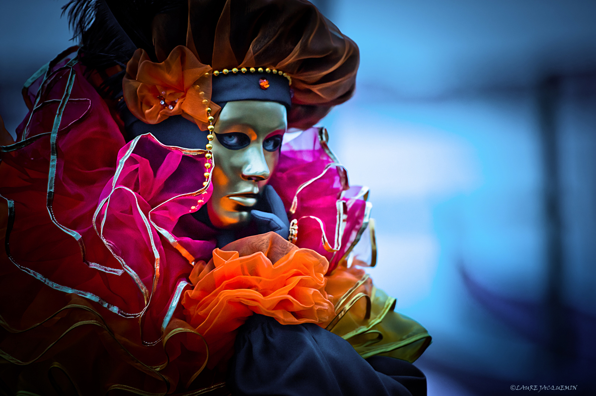 personal works laure jacquemin best venice carnaval photography (47).jpg