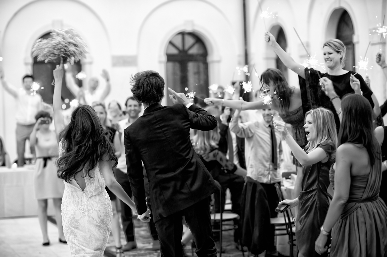 venice-wedding-photographer-italy (83).jpg