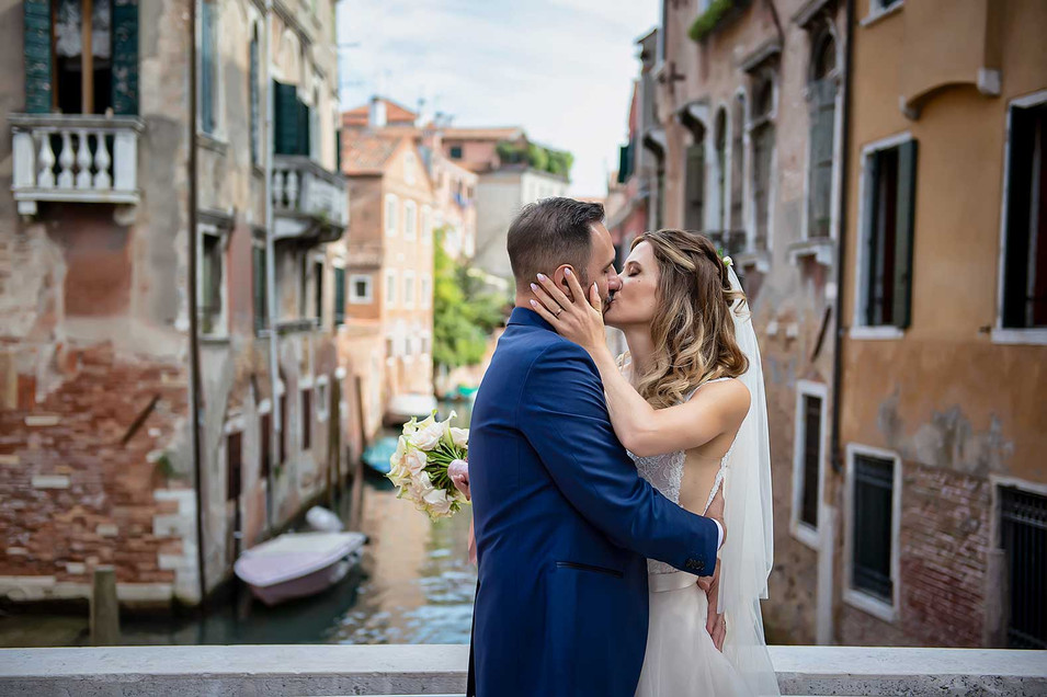 venice italy wedding phtographer   (40).