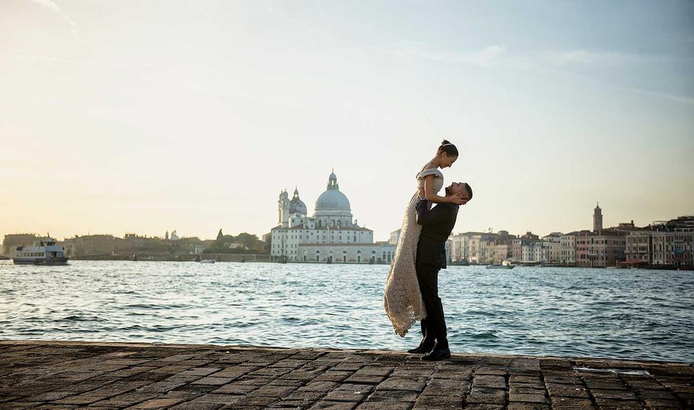 Venice-wedding-photographer-elopement-ja