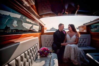 symbolic-wedding-venice (75).jpg