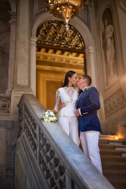 venice-wedding-photographer (61).jpg