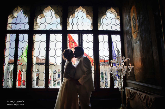 venice-photographer-wedding (1519).jpg