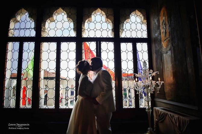 venice-photographer-wedding (1519).jpg