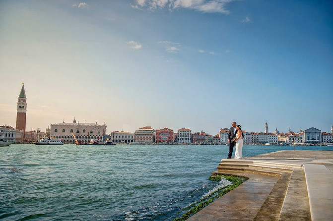 destination-wedding-venice-italy (66).jp