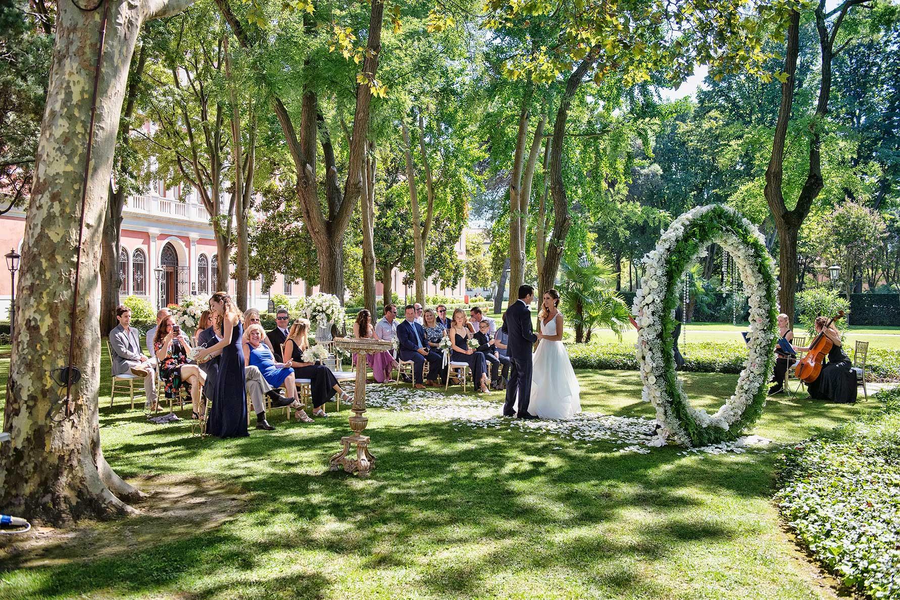 luxury-wedding-photographer-venice (57).