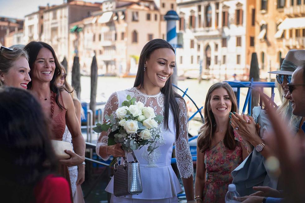 venice-wedding-photographer (3).jpg