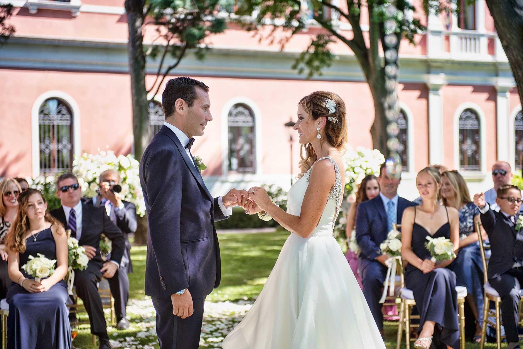 luxury-wedding-photographer-venice (64).