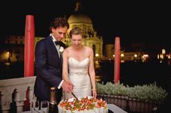 wedding san moise church reception bauer venice (106) copia