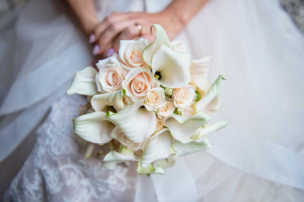 venice italy wedding phtographer   (38).