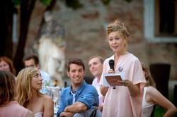 venice-wedding-photographer-italy (100).jpg