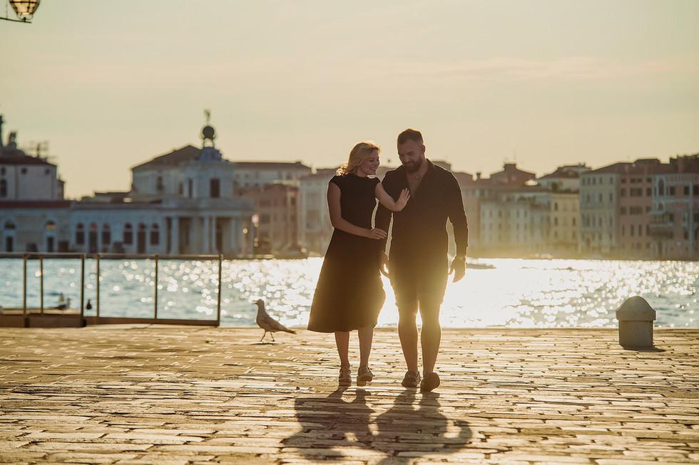venice-wedding-proposal-photographer (38).jpg