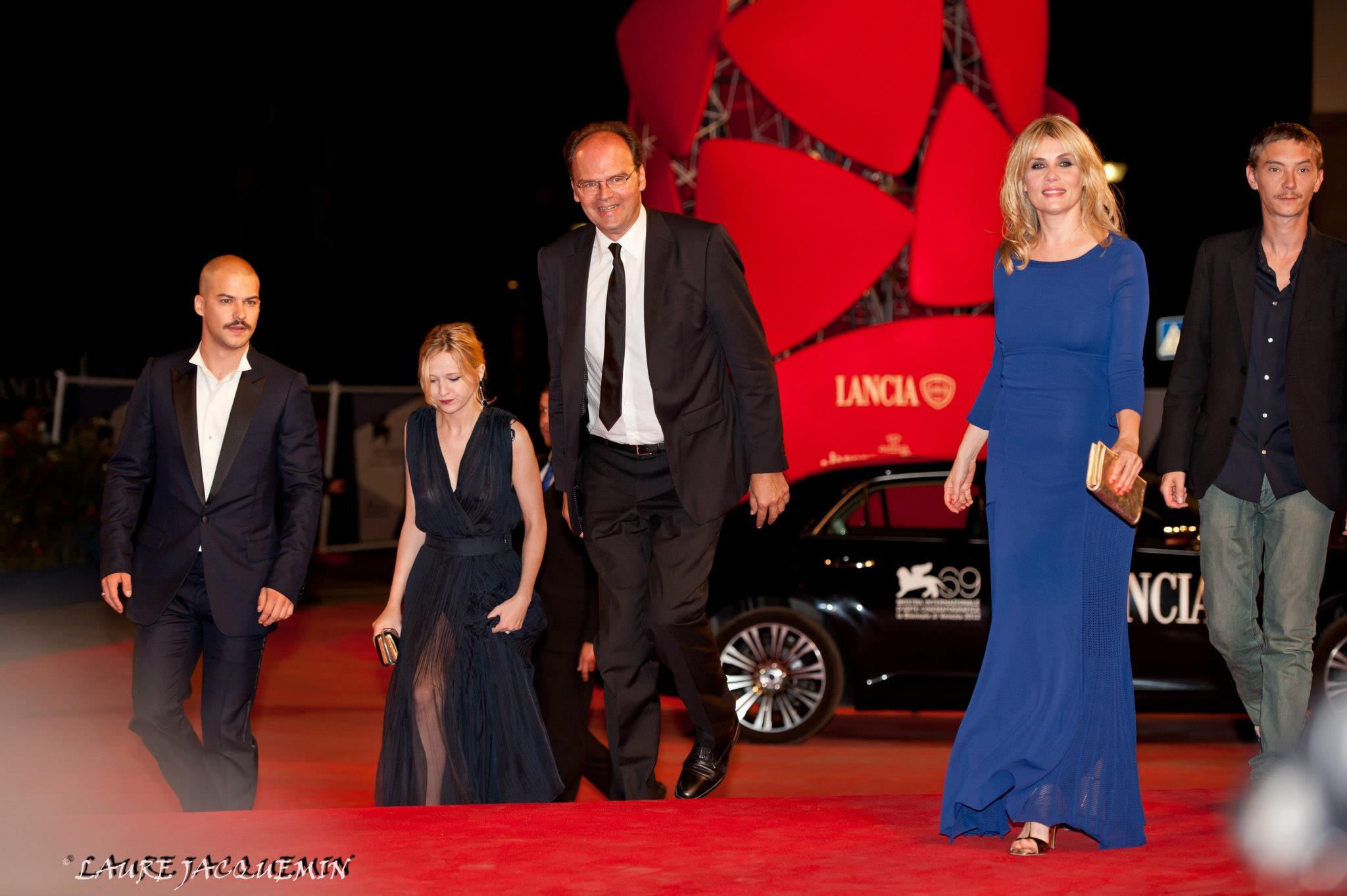 venice film festival venice laure jacquemin (69).jpg