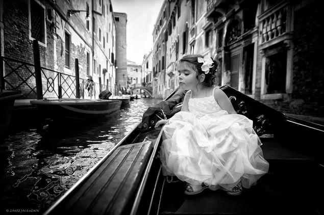 Venice-wedding (54).jpg