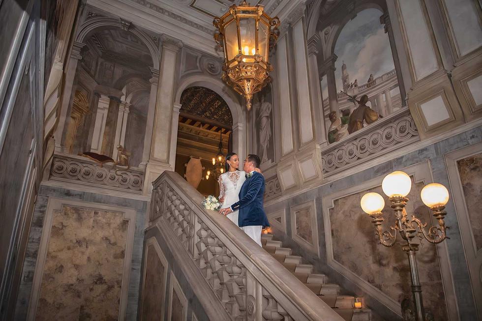 venice-wedding-photographer (59).jpg