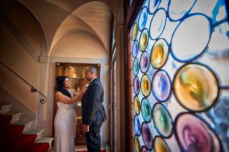 destination-wedding-venice-italy (9).jpg