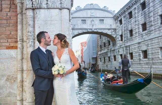 wedding venice symbolic and civil (58).j