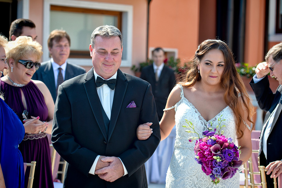 symbolic-wedding-venice (4).jpg