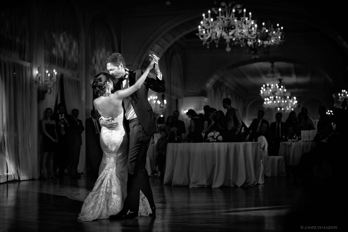 venice photography excelsior lido wedding laure jacquemin (87).jpg