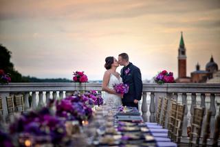 symbolic-wedding-venice (21).jpg